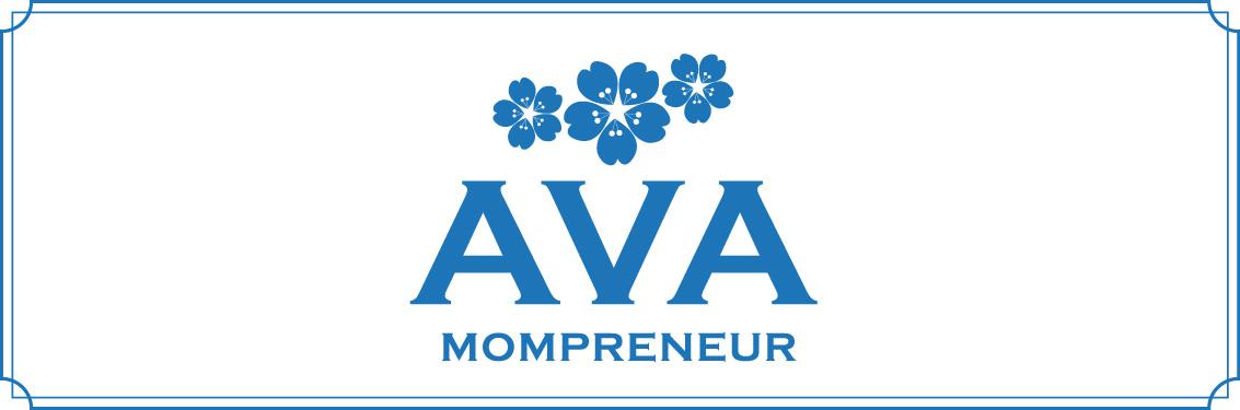 ava head logo 03