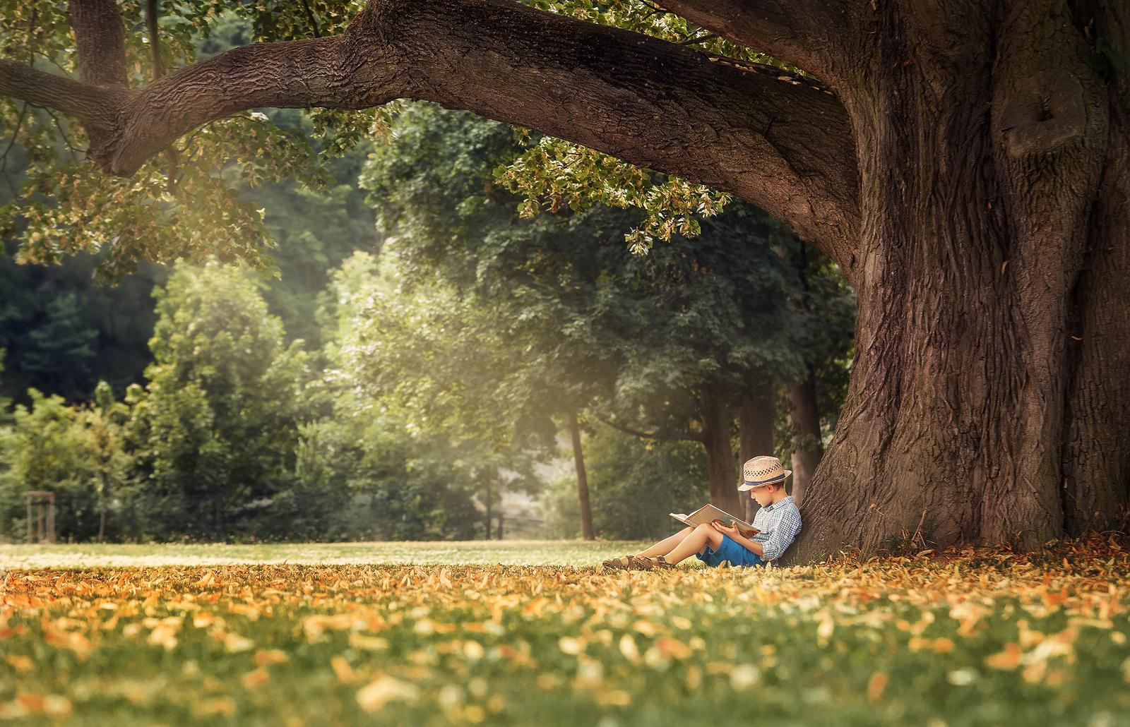 10 เรื่องเปลี่ยนชีวิตที่เอวาได้เรียนรู้ และมันอาจเปลี่ยนชีวิตของคุณ.06
